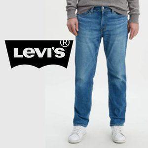 Levi's 541 Athletic Fit - 34W x 30L